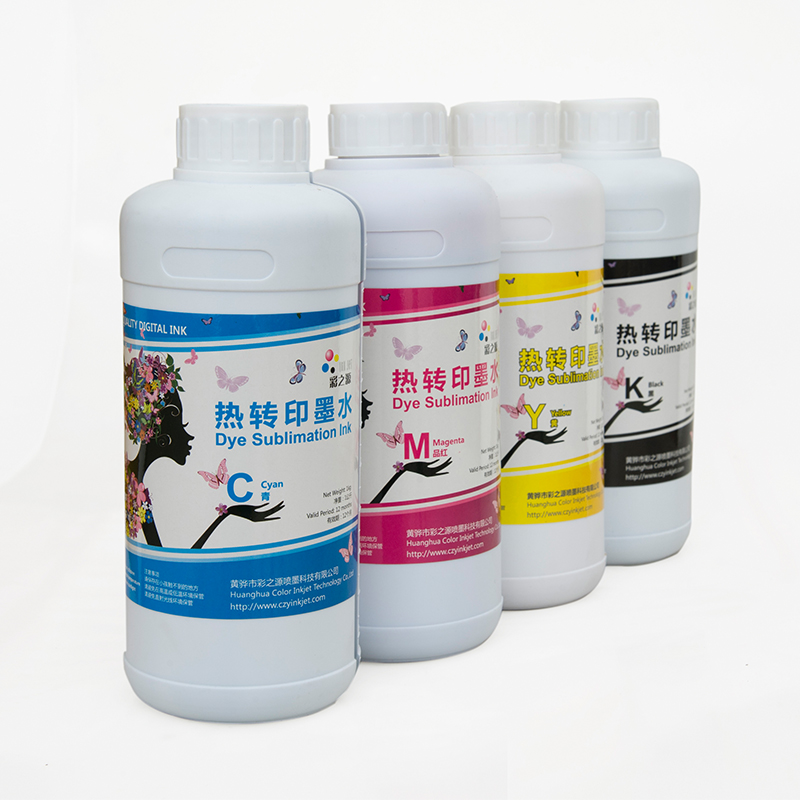 Top Quality Sublimation Ink For Epson L310 - Buy Sublimation Ink For Epson  L310,Sublimation Ink For Epson L310,Sublimation Ink Product on Alibaba com