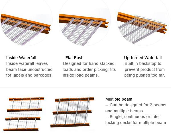 mesh decking (6).jpg