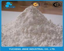China Titanium Dioxide Rutile, China Titanium Dioxide Rutile