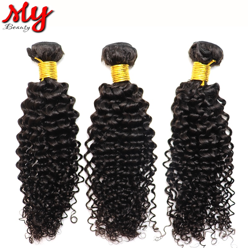 Top Grade Hot Selling Cheap Virgin <strong>Malaysian</strong> Human <strong>Hair</strong> <strong>Curly</strong> Virgin <strong>Hair</strong> <strong>Weaves</strong>