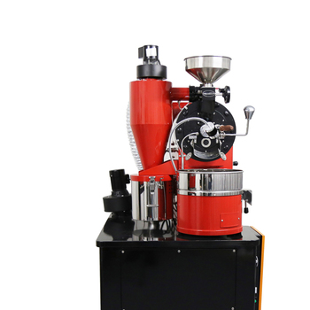 Widely Used 1kg Gas & Electrical Coffee Roaster - Buy Coffee Roaster  1kg,1kg Coffee Roaster,Gas & Lpg Coffee Roaster Machine Product on  Alibaba com