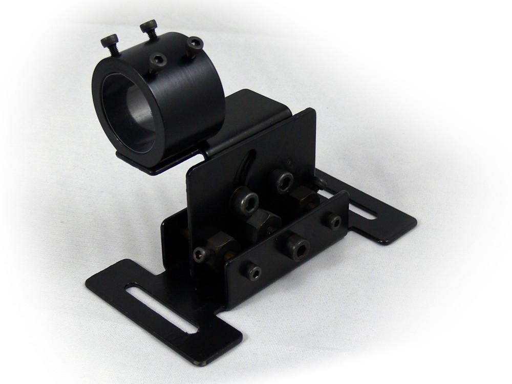 Laser Line Projector Mounting Brackets (1)_.jpg