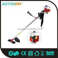 High Quality Garden Lawn Mower Tractor