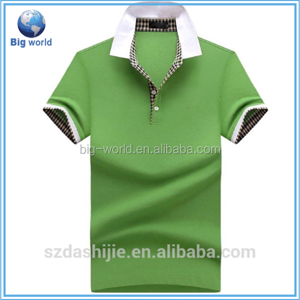 fashion sports polo shirt for men being human polo shirts