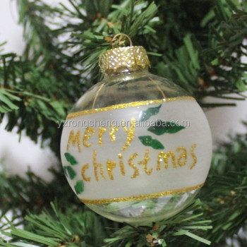 Bulk Christmas Ornaments.Hand Painted Inside Painted Glass Christmas Ball Bulk Buy Inside Painted Christmas Balls Christmas Ornaments Bulk Christmas Ball Product On