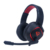 Retractable Good Quality Led Stereo Wired Gaming Headphone