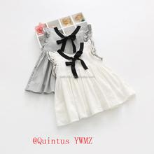 230586814 مصادر شركات تصنيع الاطفال الملابس اليابانية والاطفال الملابس اليابانية في  Alibaba.com