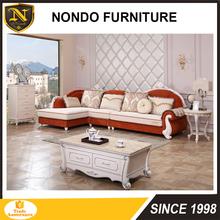 muebles de sala de estilo colonial Promocin Colonial Mobiliario De Sala Compras Online De