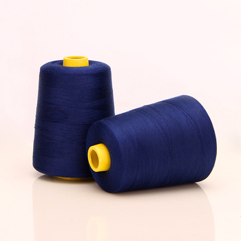 nylon thread stitching thread for sewing jeans shoes fish net kite flying