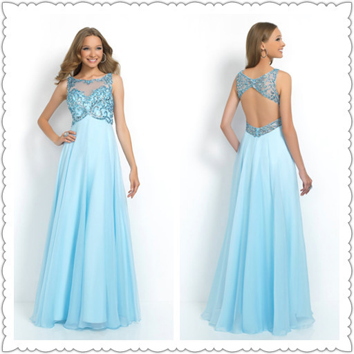 Get Quotations · Elegant Long Evening Dresses 2015 Lady s Desirable Dress  Low Dead Backless Slim Chiffon Sexy Party Dress d669ef515