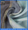 china china textile 4.5oz 100% tencel denim fabric lyocell fabric