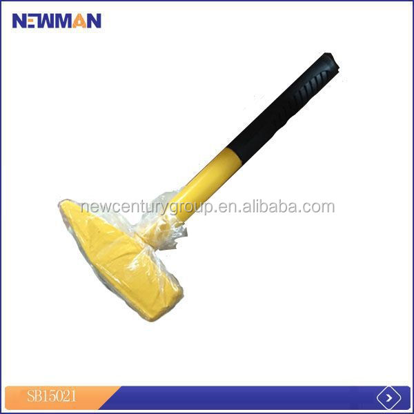 different kinds of NEWMAN master s hammer