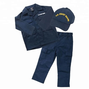 100%Cotton Company Uniforms
