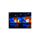 Indoor Big magic screen advertising videos led display 3.91P4.81P5.95 screen hd full color screen in alibaba hottest product