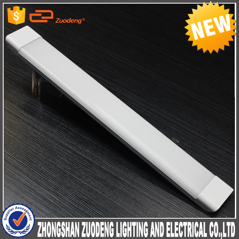 best selling 4 feet led tube light online shopping 4 feet led tube light
