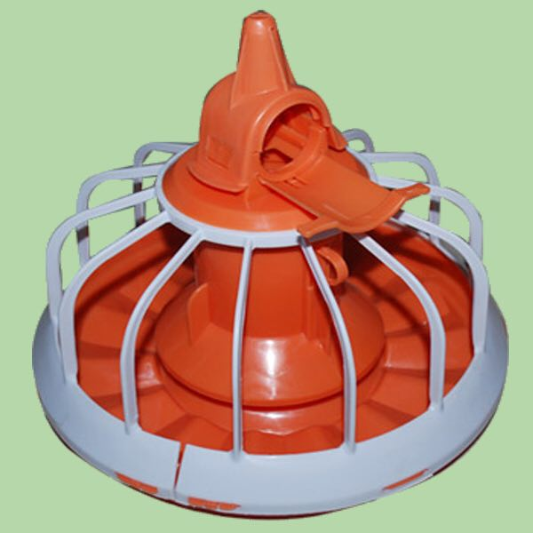 chicken farm poultry equipment automatic feeders for chickens