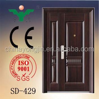 zhejiang alibaba express kerala door designs used garage doors sale