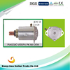 whole sale engine parts VESPA PK50 OEM motorcycle starter motor motorcycle starting dynamo for hot sale