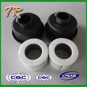 Xinxiang air filter PI0123 used as air respirator /small air filter