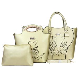 China phoenix leather wholesale 🇨🇳 - Alibaba 48aa6419c536c