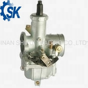 Chinese motorcycle engine parts CBX125 Carburetor for suzuki,,piaggio,  vespa,,triumph, peugeot