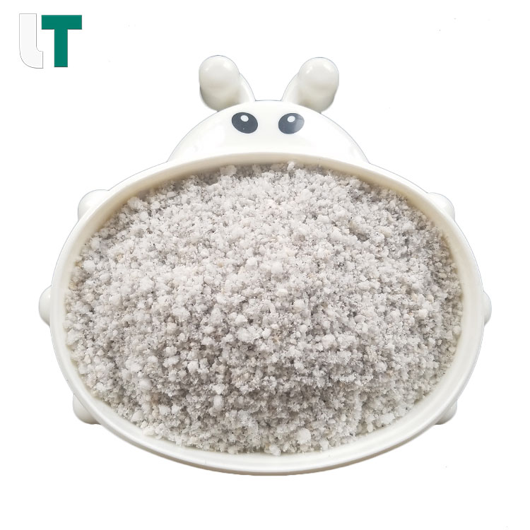 perlite sand for insulating layer the lowest price