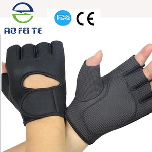 Hot Selling Best Quality Horse Riding Gloves | Custom Made Equestrian Gloves