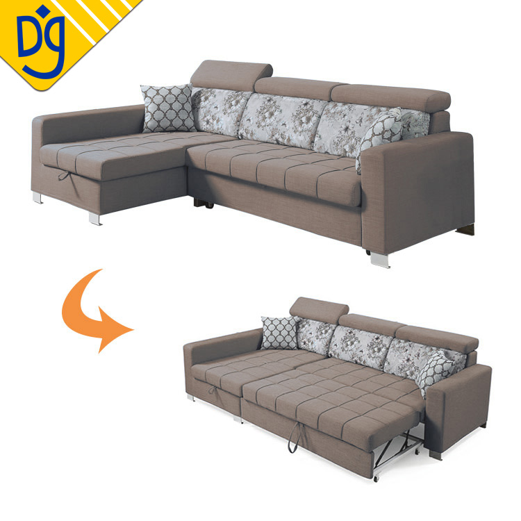 European Style Polish Sofa Beds For Whole Online Couch Bed Product On Alibaba