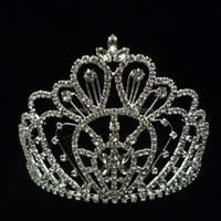 تيجان ملكية  امبراطورية فاخرة Yiwu-Crown-Supplier-Factory-Directly-Elegant-Full.jpg_200x200