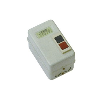 MSK11 MSK12 MSK21 MSK35 MSK Magnetic Starter, View MSK starter, Newtrend or  OEM brand Product Details from Shanghai Newtrend Electric Co , Ltd  on
