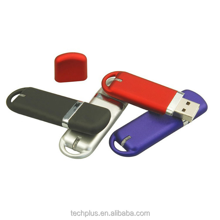 Wholesale Cheap USB Flash Drive plastic model 1GB 2GB 4GB 8GB 16GB 32GB, White;black;blue;red;gray;green etc