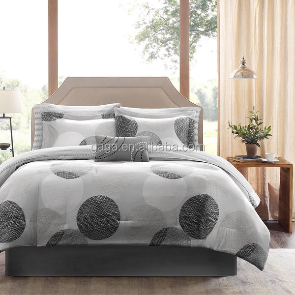 Comforter Set, Comforter Set Suppliers and Manufacturers at ...