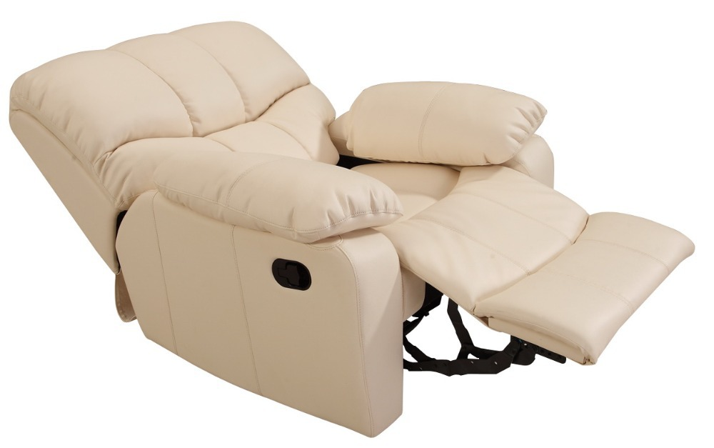 Hot Sale Lazy Boy Recliner Sofa Parts Cheap Price For Sale S8146