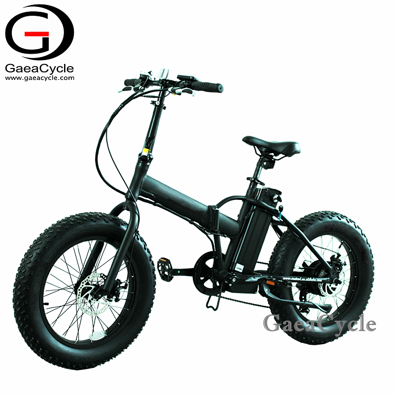Custom portable small K shape e cycle foldable electric exercise bike
