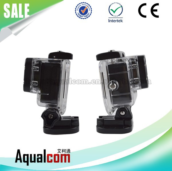Best Selling Products In American Mini F9 Sport Dv