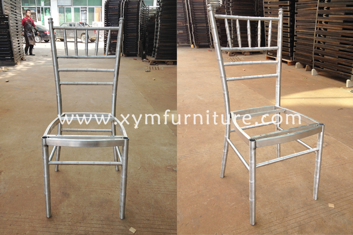 Stackable Commercial Furniture Used Types Of Wedding Chairs