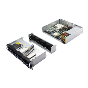 Supermicro Wholesale, Computer Hardware & Software Suppliers - Alibaba