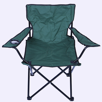 Fantastic Nylon Fabric Lounge Stock Single Beach Garden Rollyaway Camping Chair Folding Rocking Buy Antique Rocking Chair Camping Chair Lift Recliner Chair Pabps2019 Chair Design Images Pabps2019Com