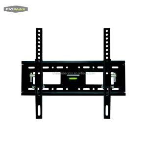 cold rolled steel LCD TV Bracket Wall Mount for 23~47 inch TVs ELO-15F400