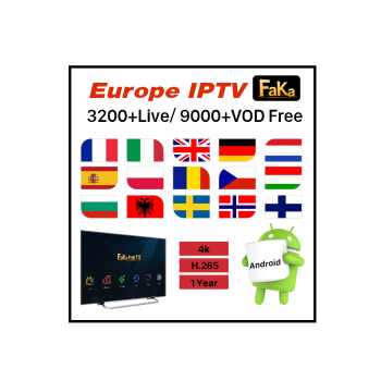 Albania Iptv Account Apk Subscription Albanian Tv Channels 1 Year Fakafhd  Iptv Albanien - Buy Iptv,Iptv Channels Subscription,Arabic Iptv Product on