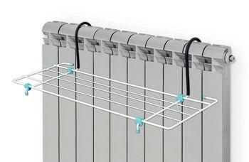 s che linge suspendu sur radiateur buy s che linge suspendu sur radiateur product on. Black Bedroom Furniture Sets. Home Design Ideas