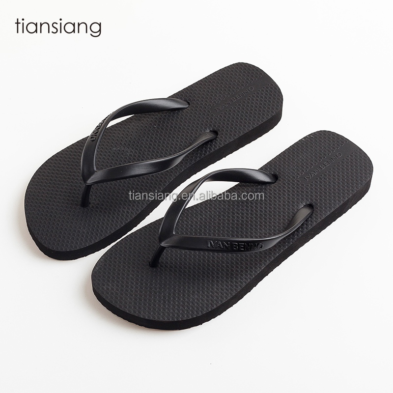 7e21394708438b China Slippers Flip Flops