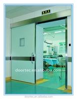 Professional Hermetic Sliding Door for clean room