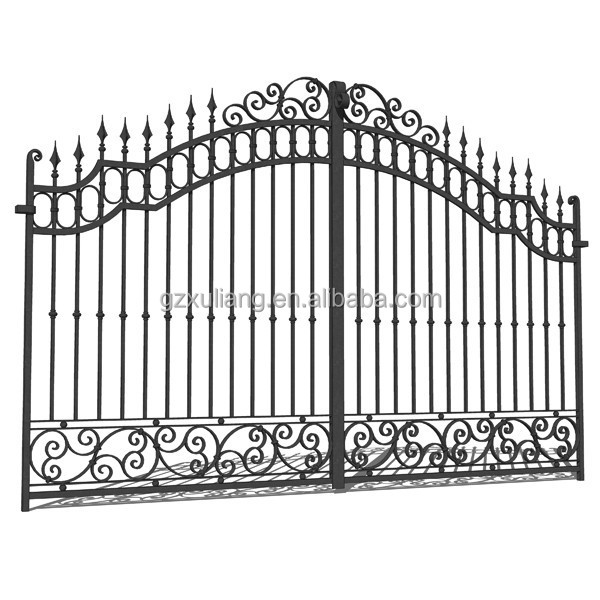 Paint Main Gate Designs, Paint Main Gate Designs Suppliers and ...