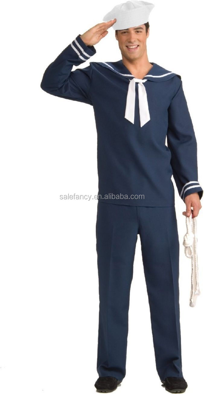 Black Zoot Suit Gangster Mobster Cosplay Adult Mens Standard or Plus Size XXL