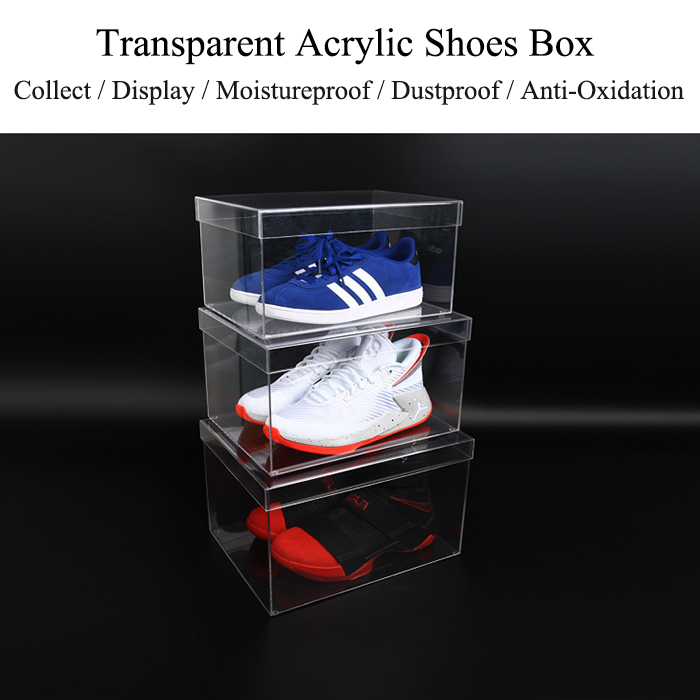 Acrylic Shoe Box With Lids.jpg