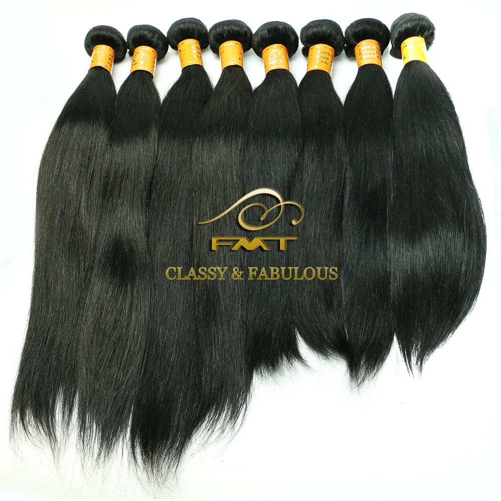 оптом профессиональная краска для волос