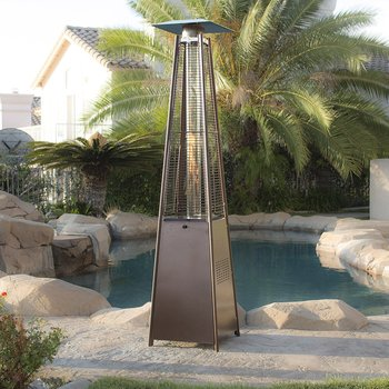 Hot selling gas outdoor heater warmers uk special offers with power 5000-13000W
