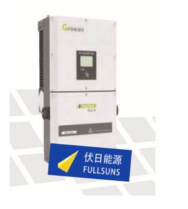 HIGH QUALITY 50000TL3-S inverter on grid 48v dc 220v ac solar grid inverter