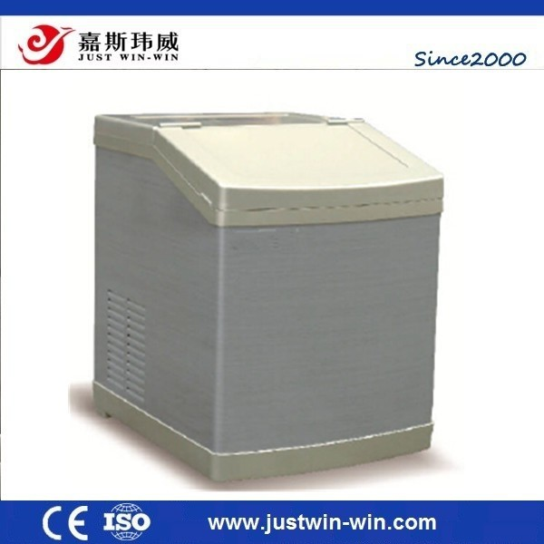 Ice maker supplier of China manufacturer (OEM)